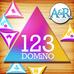 Icon74